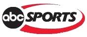 ABC Sports