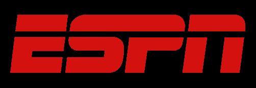 ESPN transp