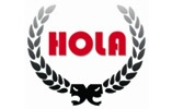 hola logo1