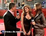 eva mendes carpet
