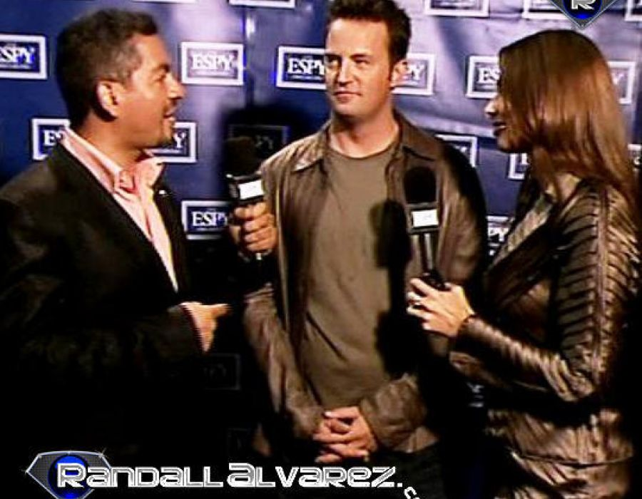 matthew perry1